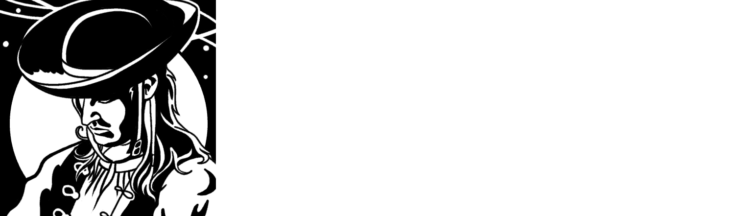 Budaházy György oldala