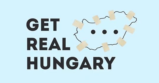Aki a Nagy Magyarország ellen kampányol1 percnyi olvasnivaló