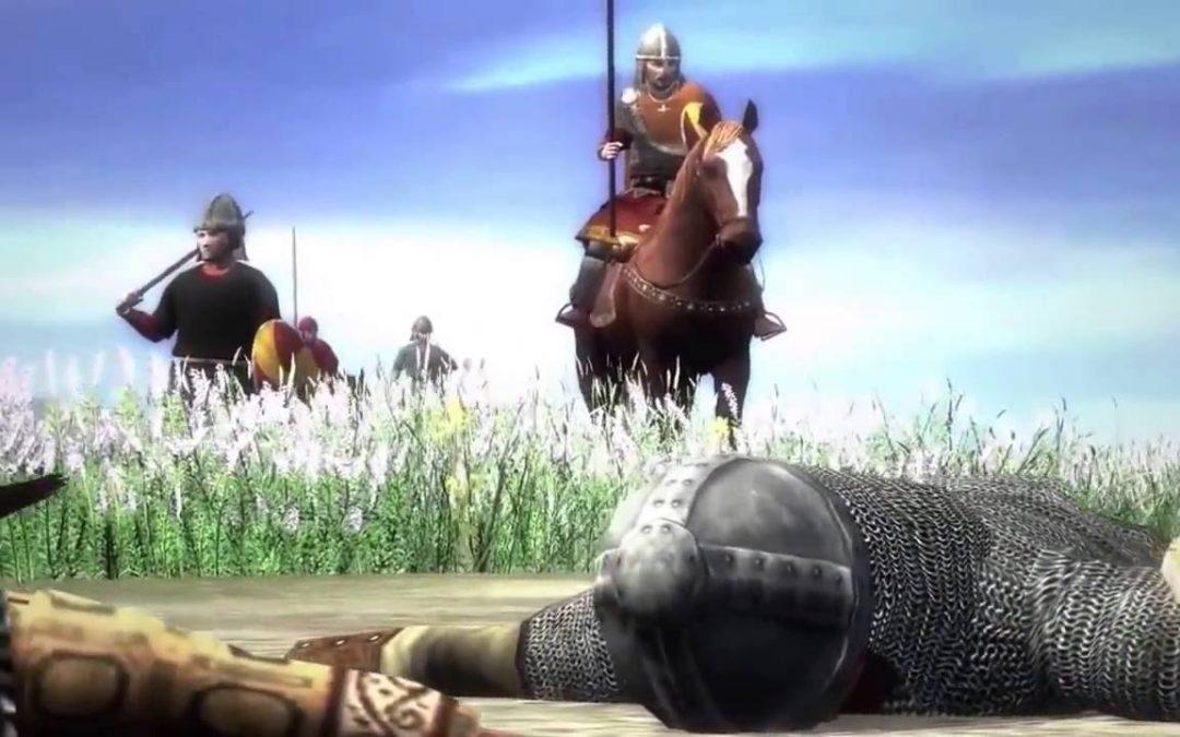 Ma van a Pozsonyi Csata 1112. évfordulója